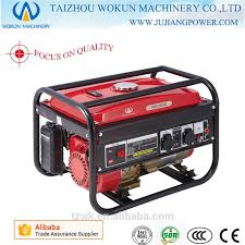 honda 10kw generator honda 10kw generator suppliers and