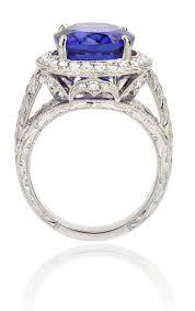 20 best december birthstone jewelry zircon u0026 tanzanite images on