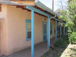 tiny houses in santa fe nm jarred conley jarred conley realtor