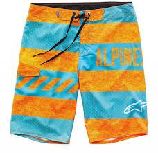 mx boots for sale alpinestars mx gear for sale alpinestars insignia board shorts