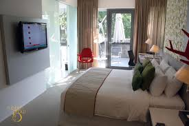 room hotel rooms with balcony excellent home design beautiful