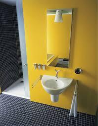starck 2 lavabo lavabos de duravit architonic