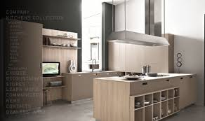 Home Design Tool Online by 100 Interactive Kitchen Design Tool Interactive Home