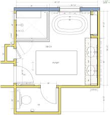 bathroom addition ideas master bedroom bath layout master bedroom bath addition plans