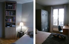 chambre homme couleur couleur chambre homme dco chambre ados photos de dcoration