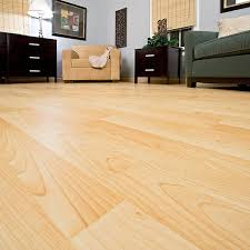 Maple Laminate Flooring 6mm Swedish Maple Laminate Dream Home Utopia Lumber Liquidators