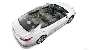 lexus es300h panoramic roof 2018 lexus es luxury sedan features lexus com