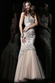 bridesmaid dresses 200 prom dresses color attire