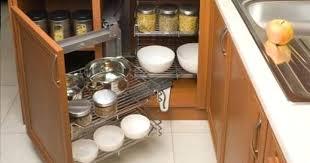 amenagement meuble de cuisine amenagement meuble de cuisine amenagement interieur meuble cuisine
