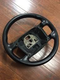bentley steering wheel used bentley steering wheels horns for sale