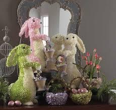raz easter decorations 22 best lindt easter images on easter eggs easter