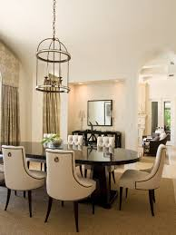 beautiful dining room sets beautiful dining room furniture joseph o hughes