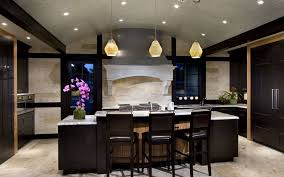 ceiling track lights for kitchen kitchen modern lighting design contemporary ceiling lights