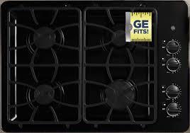 Ge 30 Inch Gas Cooktop 30 Inch Cooktops 30 U0027 Cooktops