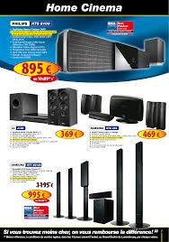 lg home theater system manual pdf manual for lg other lfu850 stereo systems