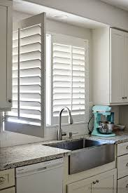 Best Way To Clean Dust Off Blinds How To Clean Shutters Fall Cleaning List