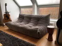 imitation canapé togo canape togo maison meubles 2ememain be