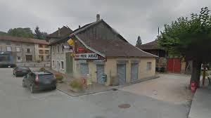 bureau de tabac bourg en bresse un bureau de tabac à nouveau victime d un cambriolage à montferrat