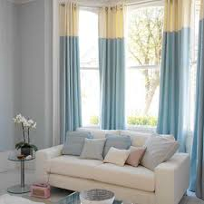 Two Tone Curtains Two Tone Curtains The Colors There S No Place Like Home