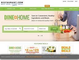 restaurant discounts restaurant coupons restaurant discount codes