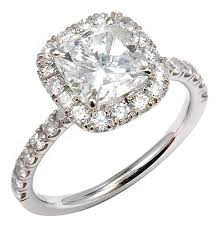 fine diamonds rings images Fine jewelry jewelry definition jpg