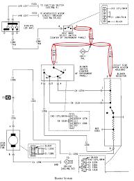 1997 jeep cherokee wiring diagram floralfrocks