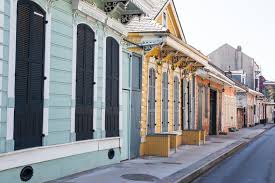 new orleans one of the worst u s cities for renters news