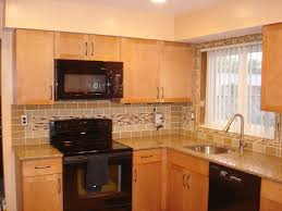 mosaic backsplash kitchen great kitchen backsplash ideas log cabin kitchen backsplash ideas