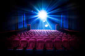 watch movies in theater at home armstrong on demand