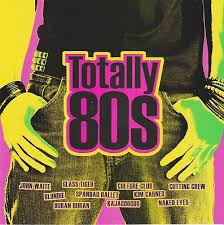 totally 80s cd 80s club volume 2 gold collection cd new 4 00 picclick