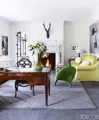 modern chic living room ideas living room rustic chic living room ideas modern fresh sofa 2017