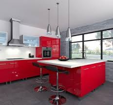 bien choisir sa cuisine tout savoir hotte de cuisine types et prix habitatpresto