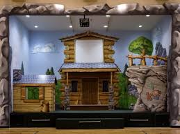 22 best worship kid and children play and church interiors images