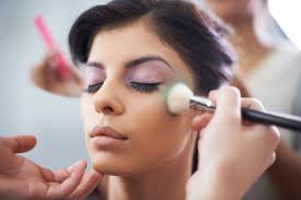 makeup artistry makeup artist salaries at the top beauty brands ranked revelist