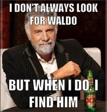 Most Interesting Man In The World Meme - i don t always have sex with spanish star trek fans but when i do