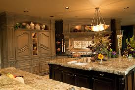 white house family kitchen beaver lake estates residence traditional kitchen portland