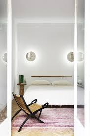 Interiors Home by Sunday Sanctuary The Italian Oracle Fox Oracle Fox