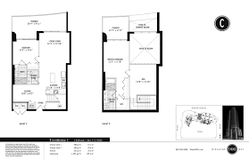 33 bay street floor plans 900 biscayne luxury condo for sale rent floor plans sold prices af