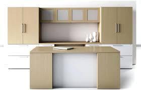 office desk with credenza office desk credenza this modern office furniture arrangement