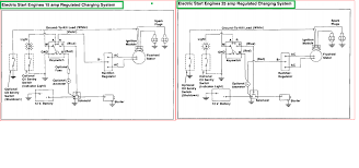indak ignition switch wiring diagram wiring diagram