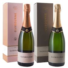 best wine gifts best of duo sparkling wine gift tanners wines