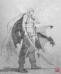 78 best saito tsunenori art images on pinterest sword of the