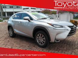 certified lexus nx for sale toyota suv atlantictoyota beautiful toyota suv used beautiful