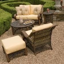 patio furniture round rock tx round designs