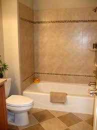 Best  Tile Tub Surround Ideas On Pinterest How To Tile A Tub - Designs of bathroom tiles