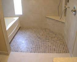 Handicapped Bathroom Design Best Of Handicap Bathroom Design And Accessible Bathroom Design