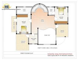 Square House Plans With Wrap Around Porch Home Design Country Style House Plan Beds Baths Sqft Square Foot