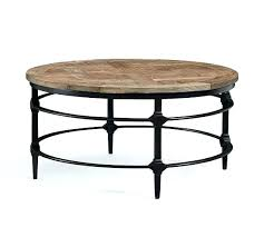 round tables for sale round coffee tables for sale coffee tables sale johannesburg