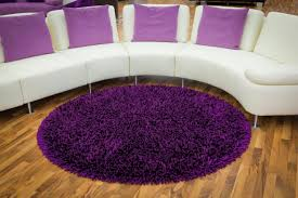 Purple Bathroom Rug Area Rugs Amazing Home Design Black And Purple Bathroom Rugs