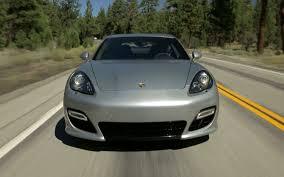Porsche Panamera Gts Specs - feature flick porsche panamera gts goes